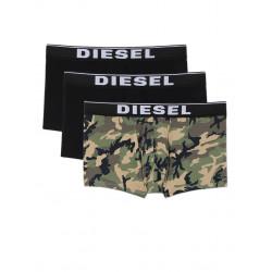 ανδρικά μπόξερ diesel 00st3v-0wbae-e4869