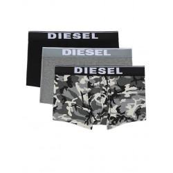 ανδρικό μπόξερ diesel 00st3v-0wbae-e5359