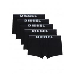 ανδρικά εσώρουχα diesel 00suag-0jkkb-e4356