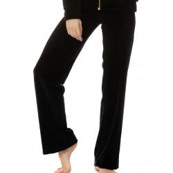γυναικεία παντελόνι minerva 51941-045 μπροστά