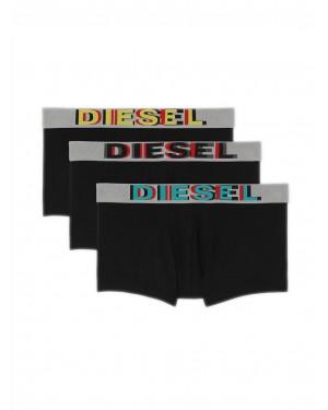 Ανδρικά Μπόξερ diesel 00sab2-0adav-e4101