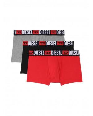 Ανδρικά μπόξερ diesel 00st3v-0ddai-e5326