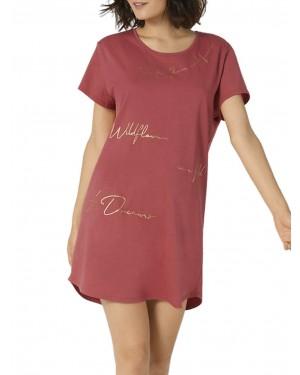 νυχτικό triumph 10207547-1543 nightdresses ndk01 μπροστά