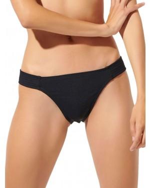 μαγιό bikini blu4u 2036508-02 μπροστά