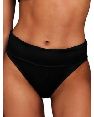 μαγιό bikini blu4u 2136585-02 μπροστά