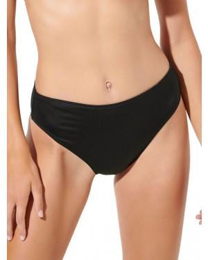 μαγιό bikini blu4u 2036589-02 μπροστά