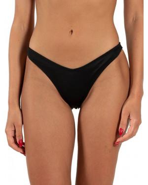brazilian bikini blu4u 2136407-02 μπροστά