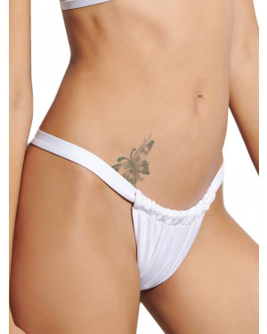 brazilian bikini blu4u 2136410-01 μπροστά