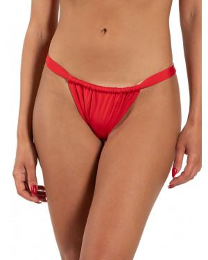 brazilian bikini blu4u 2136410-1-07 μπροστά