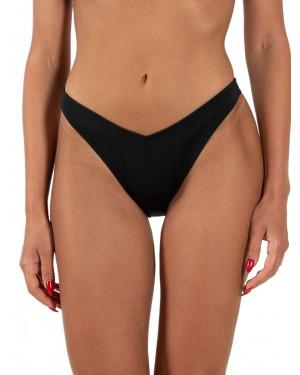 brazilian bikini blu4u 2136412-02 μπροστά