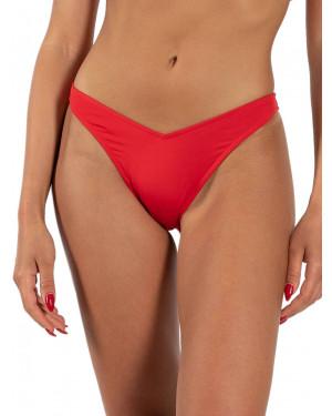 brazilian bikini blu4u 2136412-1-07 μπροστά