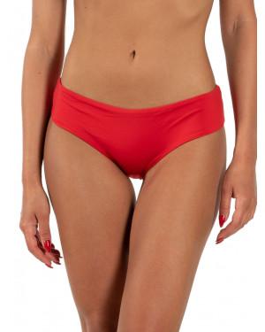 μαγιό bikini blu4u 2136413-1-07 μπροστά