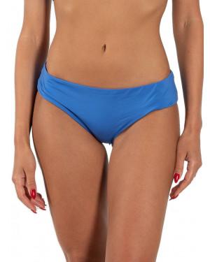 μαγιό bikini blu4u 2136411-1-14 μπροστά