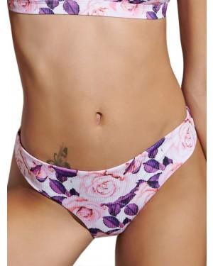 μαγιό bikini blu4u 2136556-10 μπροστά