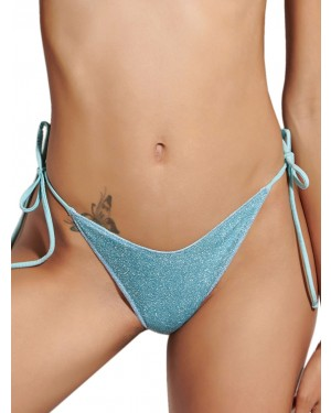 μαγιό bikini blu4u 2136558-25 μπροστά