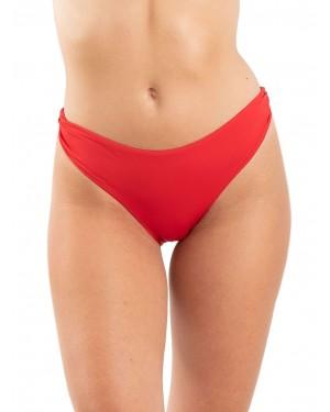 μαγιό bikini blu4u 2136591-1-07 μπροστά