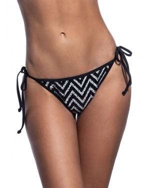 μαγιό bikini bluepoint 2106511-02 μπροστά