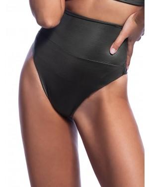 ψηλοκάβαλο bikini bluepoint 2106530-15 μπροστά