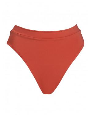 μαγιό bikini bluepoint 2106569-49 μπροστά