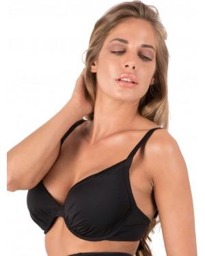 Μαγιό Bra Bluepoint για Μεγάλο Στήθος - Ενίσχυση & Μπανέλα