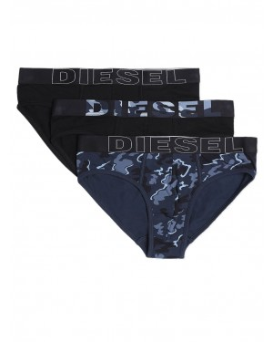 ανδρικά σλιπ diesel 00sh05-0sayf-e4898