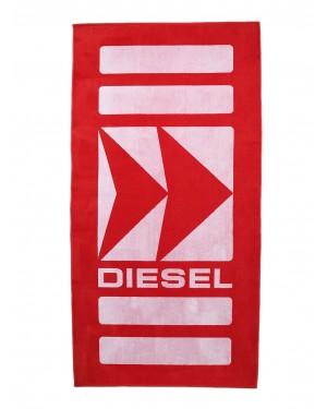 πετσέτα θαλάσσης diesel 00cg4k-0dazq-41s