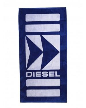 πετσέτα θαλάσσης diesel 00cg4k-0dazq-89v