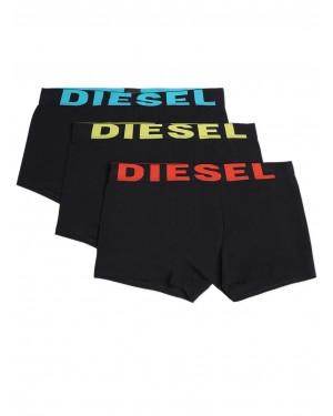 ανδρικά μπόξερ diesel 00sab2 0gapg e4976