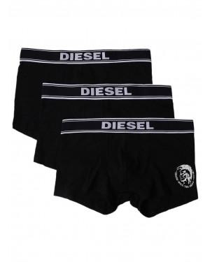 diesel boxers 00sab2 0tanl 01