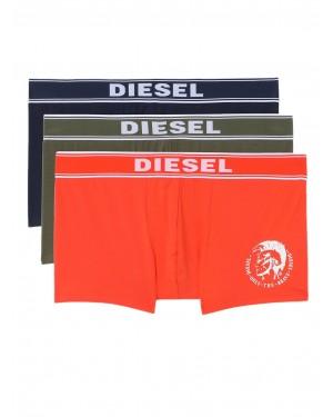 ανδρικά μπόξερ diesel 00sab2-0tanl-e5363 3pcs