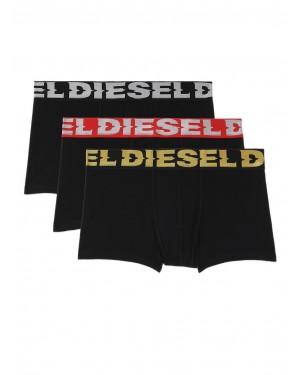 ανδρικά μπόξερ diesel 00st3v-0bcad-e4101 3pcs