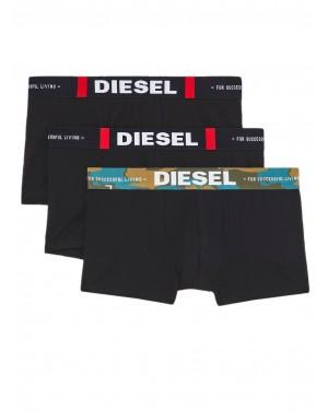 ανδρικά μπόξερ diesel 00st3v-0dbag-e4101