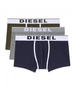 ανδρικά μπόξερ diesel 00st3v-0jkkc-e5443