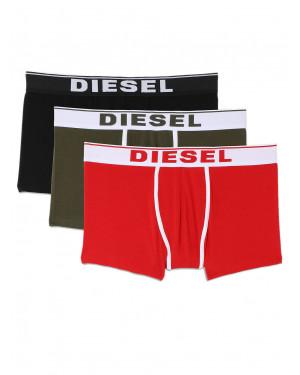 ανδρικό μπόξερ diesel 00st3v-0jkkc-e5444