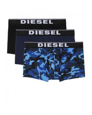 ανδρικά μπόξερ diesel 00st3v-0wbae-e5436