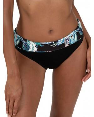 μαγιό bikini dorina d000400mi010-bk0013 μπροστά