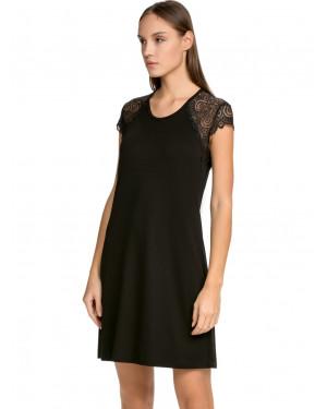φόρεμα giota 3192