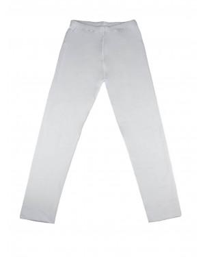 παιδικό κολάν ισοθερμικό gkapetanis 9200 λευκό
