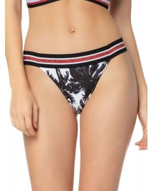 μαγιό bikini minerva 95158-985 μπροστά