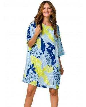 beachwear harmony 500609