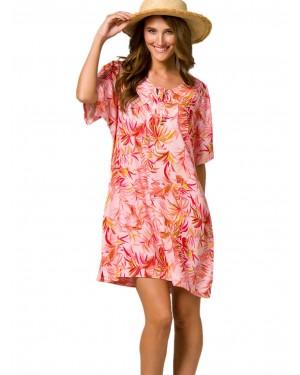 beachwear harmony 500612