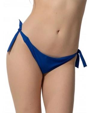 γυναικείο μαγιό bikini luna 91928 μπροστά