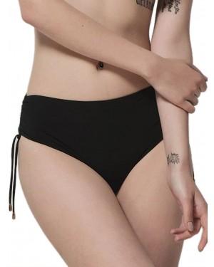 γυναικείο σλιπ bikini luna 91932 μπροστά