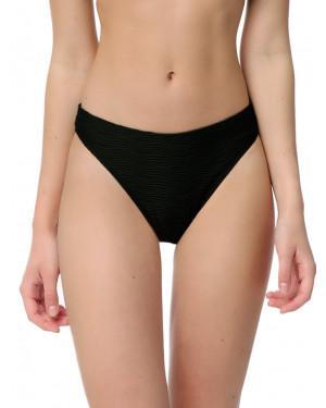 μαγιό bikini minerva 90317-045 μπροστά