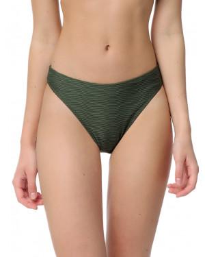 μαγιό bikini minerva 90317-133 μπροστά