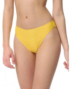 μαγιό bikini minerva 90317-184 μπροστά
