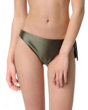 μαγιό bikini minerva 90326-415 μπροστά