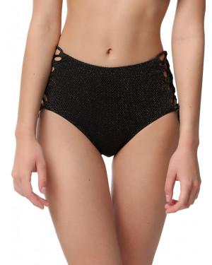 μαγιό bikini minerva 90343-100 μπροστά