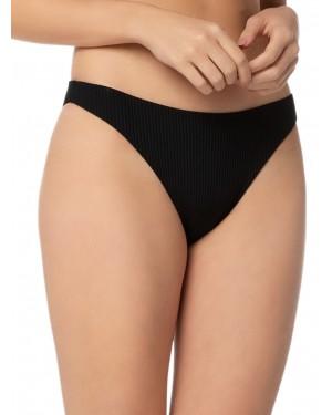 γυναικείο μαγιό bikini minerva 95124-045 μπροστά