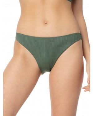 γυναικείο μαγιο bikini minerva 95124-213 μπροστά